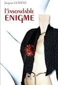 livre_enigme
