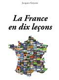 livre_france_sml