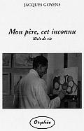 livre_pere_sml