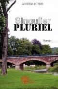 livre_singulier_sml