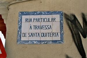 pere_portugal